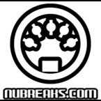 Nubreaks Breakbeat