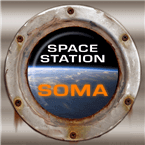 Space Station Soma (Soma Fm)