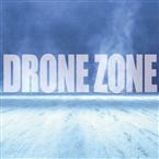 Погружение в космос (Soma Fm - Drone Zone)