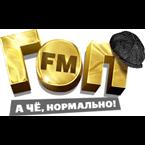 Gop Fm (Радио Рекорд)