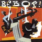 Бибоп Джаз (Miled Music - Bebop)