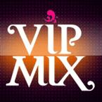 Vip House (Радио Рекорд)