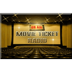 Саундтреки (Movie Ticket Radio - Classic)
