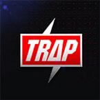 Record Trap (Радио Рекорд)