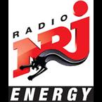 Энерджи Радио (NRG Radio)