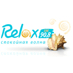 Gold (Relax FM)