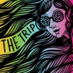 The Trip (Soma Fm)