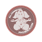 Dark Psychedelic (Psychedelik Radio)