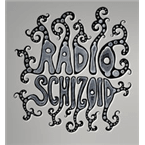 Chill (Schizoid Radio)