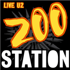 Поп Панк (ZOO Station Radio - Pop Rock)