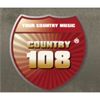 Кантри клаб (COUNTRY 108)