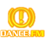 Dance Fm (The Ultimate Beat of Amsterdam)
