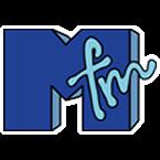 МФМ Радио (MFM Radio Ukraine)