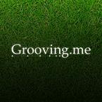 Undergroove (Grooving Me Radio)