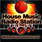 Хаус музыка (House Music Radio Station)