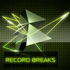 Рекорд Брейкс (Радио Рекорд)