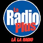 Là La radio