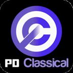 Классическая музыка (Public Domain Classical)