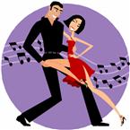 Сальса Латино (MILED Music - Salsa)
