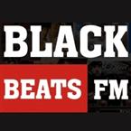 BlackBeats FM