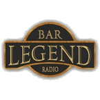 Bar Legend Radio