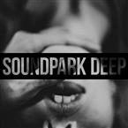 Sound Park Deep