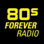 Музыка 80х (80s Forever)