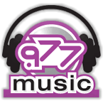 Smooth Jazz (977 Radio)