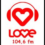 Лав Радио (Love Radio)