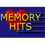 Рок н Ролл (Heart Beat Radio Memory Hits)