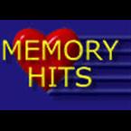 Рок н Ролл (Heart Beat Radio Memory Hits)
