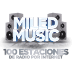 Инди Рок (MILED Music - Indie Rock)