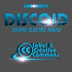 Французское Техно (DISCOID French Techno)