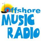 Зарубежные хиты 80 х (Offshore Music Radio)
