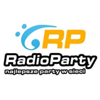 Vocal Trance (RadioParty)