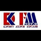 Грузинское радио (Dzveli Kalaki)