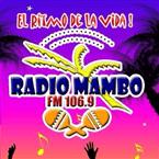 Радио Мамбо (Mambo 106.9 FM)