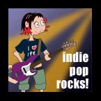 100 Хитов Инди (Soma Fm - Indie Pop Rocks)