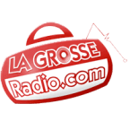 Metal (La Grosse Radio)