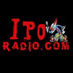 Экспериментальный Рок (Ipo radio)