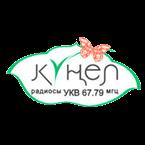 Татарское радио (Кунел)