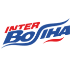 Интерволна (Intervolna Radio)