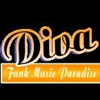 Фанки для Вас (DIVA RADIO - FUNK)