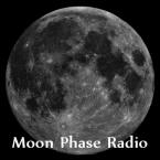 Космическая музыка (Moon Phase 1)