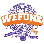 Ви Фанк (WEFUNK Radio)