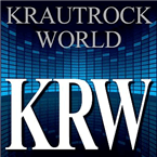 Krautrock-World