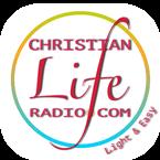 Христианское радио (Cape Christian Radio)