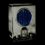 Экспериментальная музыка (Electro-music Experimental)