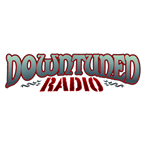 Downtuned Radio
