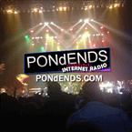 Ямайское Регги (PONDENDS Radio)